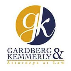 Gardberg & Kemmerly - Mobile, AL